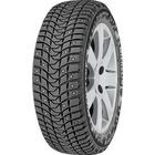 Michelin X-Ice North 3 (205/60 R15 95T)