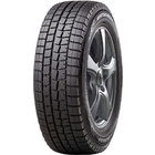 Dunlop Winter Maxx WM01 (205/70 R15 96T)