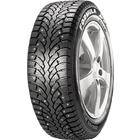 Pirelli Formula ICE (185/60 R15 88T)