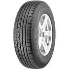 Dunlop Grandtrek Touring A/S (265/70 R16 112H)