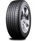 Dunlop SP Sport FastResponse (185/65 R15 82H)