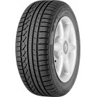 Continental ContiWinterContact TS 810 (215/65 R17 98T)
