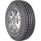 Cooper Weather-Master S/T 2 (205/55 R16 90T)