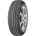 Michelin Alpin A3 (185/60 R14 82T)