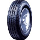 Michelin Agilis 41 (165/70 R14 85R)