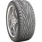 Toyo Proxes T1-R (205/50 R15 89V)