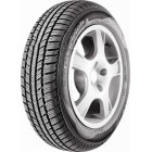 BFGoodrich Winter G (205/60 R15 91T)