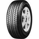 Bridgestone B700AQ (195/70 R14)