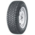 Continental ContiWinterViking 1 (225/55 R16)