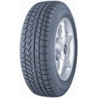 Continental ContiWinterContact TS 790 (225/60 R15)