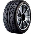 Dunlop Direzza DZ101 (195/55 R15 85V)