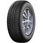 Dunlop SP Winter Response (165/65 R15 81T)