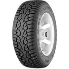 Gislaved Nord Frost 3 (175/80 R14)