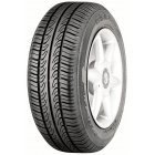Gislaved Speed 616 (165/70 R13 79T)