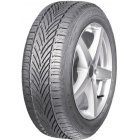 Gislaved Speed 606 (175/65 R14 82H)