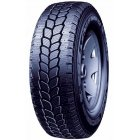 Michelin Agilis Snow-Ice 81 (195/70 R15 104R)
