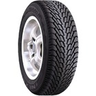 Nexen Winguard (195/55 R15 91T)