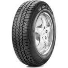 Pirelli Winter 190 SnowControl (175/70 R13 82T)