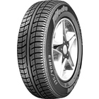Sava Effecta plus (145/70 R13 71T)