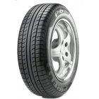 Pirelli P6 (195/60 R15 88H RunFlat)