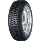 Continental ContiWinterContact TS 800 (175/60 R15 81T)
