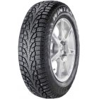 Pirelli Winter Carving Edge (205/55 R16 91T)