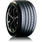 Toyo Proxes C1S (215/60 R16 95W)