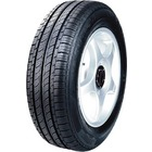 Federal Super Steel SS657 (215/60 R16 95H)