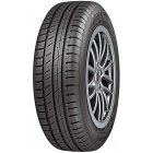 Cordiant Sport 2 (175/65 R14 82T)