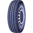 Michelin Agilis (165/70 R14 89R)