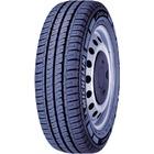Michelin Agilis (165/75 R14 93R)