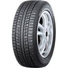 Dunlop SP WINTER ICE 01 (205/70 R15 96T RunFlat)