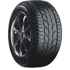 Toyo Snowprox S953 (195/55 R15 89H)