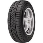 Hankook Optimo 4S H730 (185/60 R15 88T)