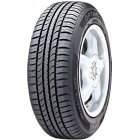 Hankook Optimo K715 (185/65 R15 88T)