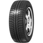 Michelin X-Ice Xi2 (195/65 R15 91T)
