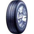Michelin Energy XT2 (195/70 R14 91T)