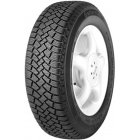Continental ContiWinterContact TS760 (155/70 R15)