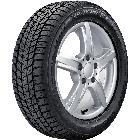 Bridgestone Blizzak LM-25 (195/65 R15 91T)