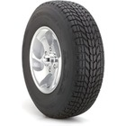 Firestone Winterforce UV (215/65 R16 98S)