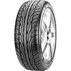 Maxxis MA-Z4S Victra (255/40 R17 98W)
