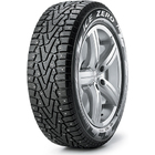 Pirelli ICE ZERO (235/65 R17 108T)