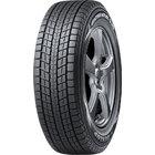 Dunlop Winter MAXX SJ8 (225/70 R16 103R)