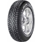 Pirelli Chrono Winter (215/65 R16)