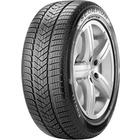 Pirelli Scorpion Winter (215/70 R16 104H)