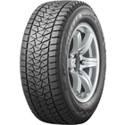 Bridgestone DM-V2 (215/65 R16 98S)