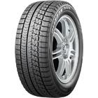 Bridgestone Blizzak VRX (195/50 R16 84S)
