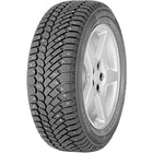 Continental ContiIceContact BD (215/55 R17 98T)