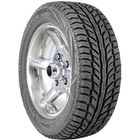 Cooper Weather-Master WSC (225/65 R16 100T)
