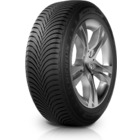 Michelin Alpin 5 (205/50 R17 93H)